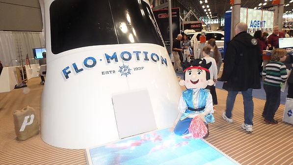 on_the_flomotion2.jpg