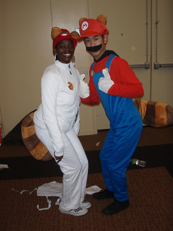 playing_with_mario.jpg