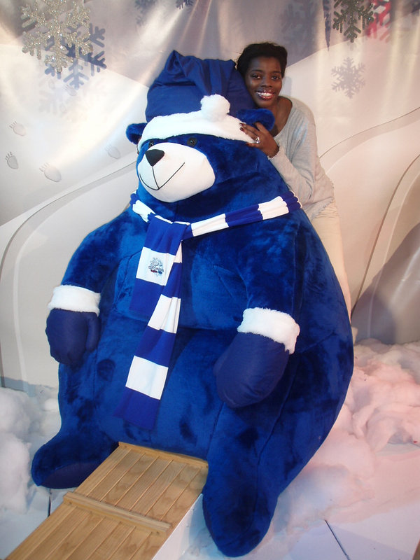 hugging_blue_bear.jpg