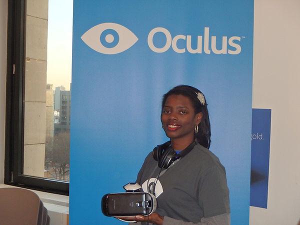 oculus_headshot.jpg