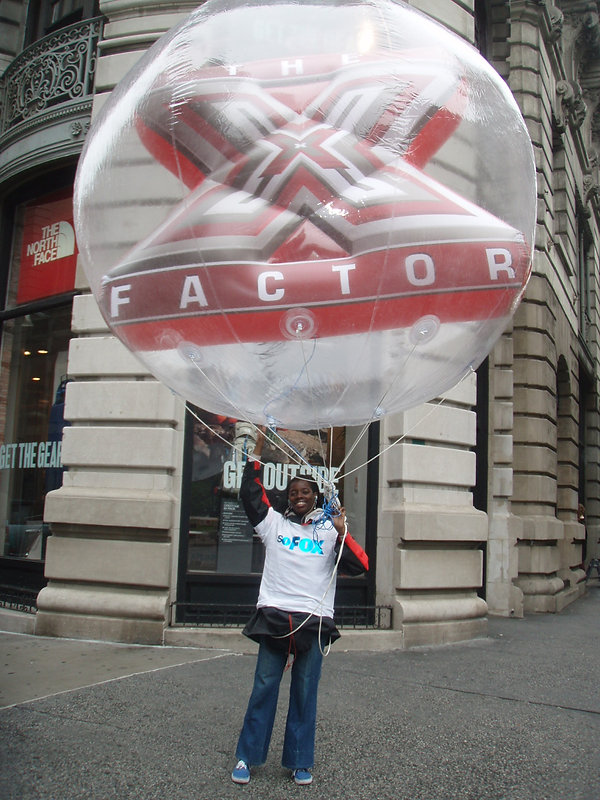 x_factor_balloon2.jpg