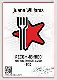 RestaurantGuru_Certificate.webp