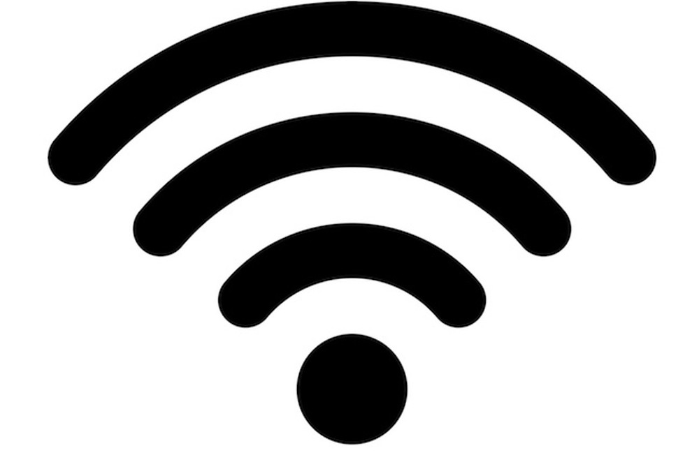 wifi cch solutions