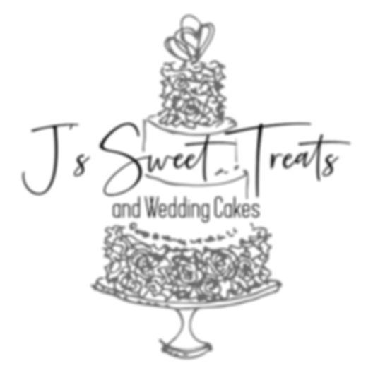 Js Sweet Treats Final.jpg