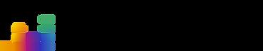 deezer_logo_black.aaab53f8.png