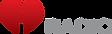 app-iheartradio-logo.png
