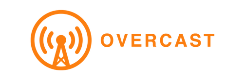 overcast-logo.png