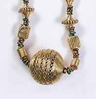 necklace1 zoom.jpg
