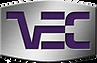 VEC_LOGO_103H.png