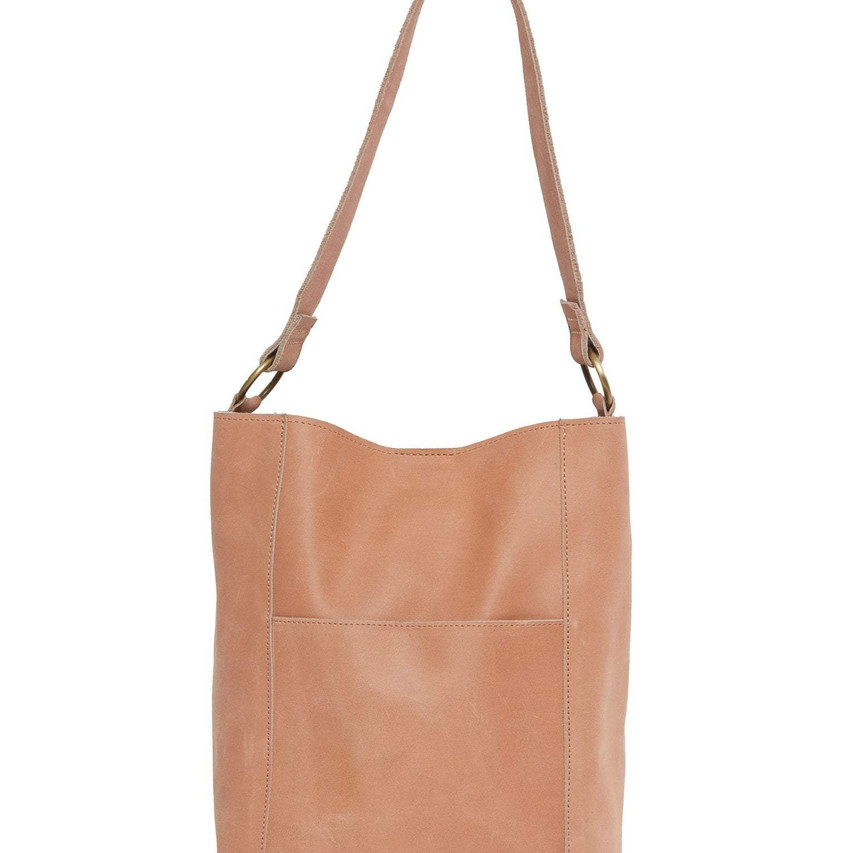 Miniret Bucket Bag
