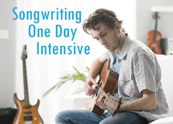 051517_Songwriters_intensive..jpg