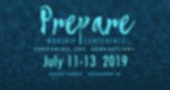 prepare logo blue wix web.jpg