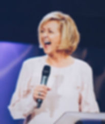 Gail Stathis_antioch church_edited.jpg