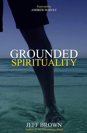 grounded-HF_edited.jpg