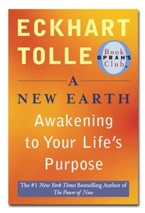 A_New_Earth_by_Eckhart_Tolle_edited.jpg