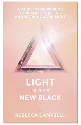 Light-is-the-new-black-by-Rebecca-Campbe