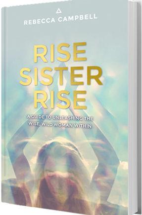 Pic-Book-RSR.jpg