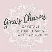 Gina_s_Charms_Tile_pic_white_720x.png