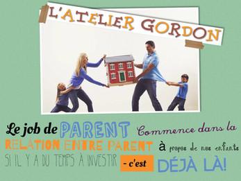 """Les parents doivent-ils présenter un """"front commun"""" ?"""