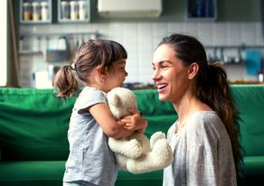 Comment créer un espace ressourçant dans la relation parent-enfant ?