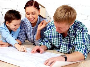 Un conseil de famille : pour quoi faire et comment ?