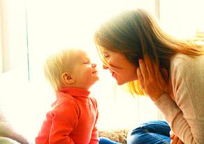 Est-ce que vous vous aimez en tant que parent ?