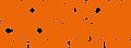 Logo-Gordon-Crossing.png