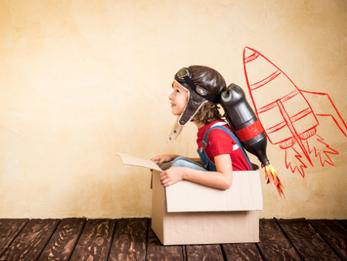 Puis-je accorder à mon enfant la liberté d'être ?