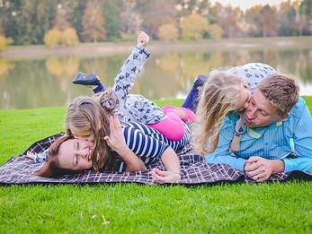 Comment l'atelier « Mieux communiquer en famille – Parents Efficaces » m'aide pendant le confinement