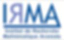 Logo-IRMA.png