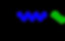 feynman-diagram.png