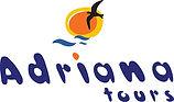 Adriana Tours logo.jpg