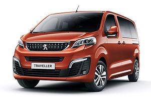2016-Peugeot-Traveller-1.jpg
