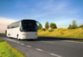 17234-busbud-coachbus1.jpg