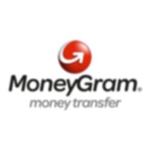 moneygram.png
