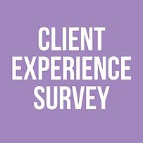 Client-Experience-Survey-square.png