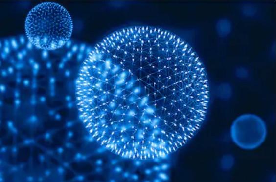 ナノ型乳酸菌