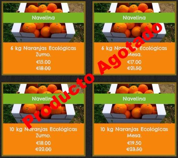 naranjas 6-10_edited.jpg