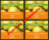 limones 6-10-15-20_edited.jpg