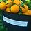 Thumbnail: 6 kg Naranjas Ecológicas Zumo.