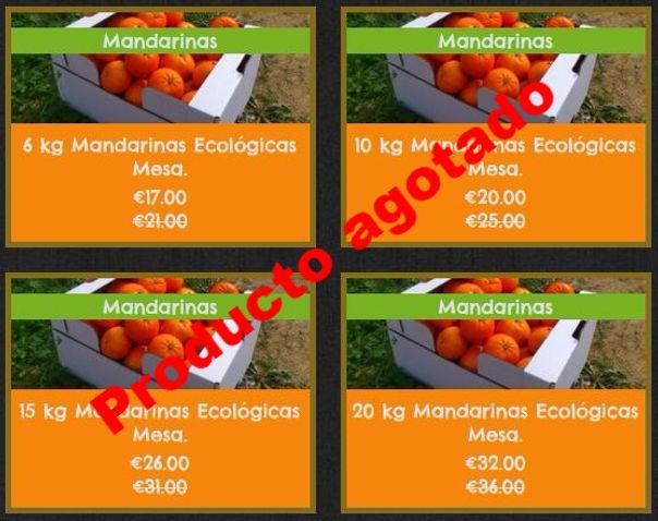 mandarinas 6-10-15-20_edited.jpg