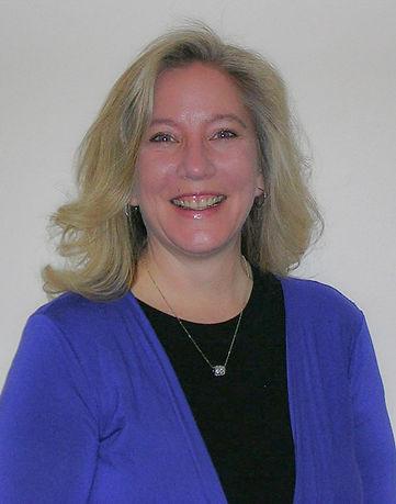 Sonya McCloney, Operations Manager