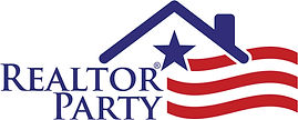 realtor-party-logo-1200x481.jpg