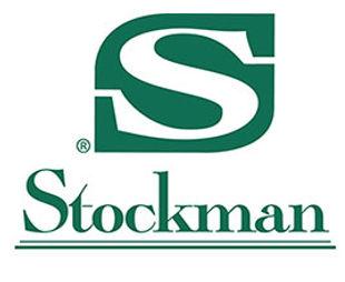 Stockman-Logo-200pxtall.jpg