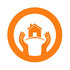 Realtor-Consumer-Advocacy-Icon.png