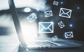 Spot Email Fraud Before You Lose Money