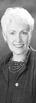 1994 Judy Wahlberg