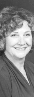 1984 Vicki Greathouse