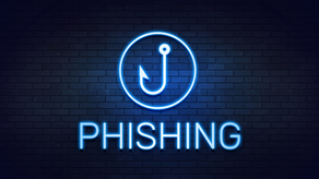 How to Avoid Getting Hooked by Phishing, by LMG Security