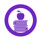 Education-Professionalism-Icon.png